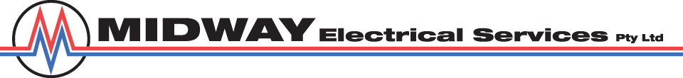 Midway Electrical Services